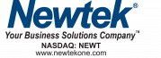 Payroll Services by Newtek