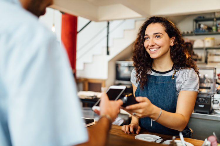 ACH Payments, Debits, and Transfers: The Ultimate Guide to ACH Payment Processing