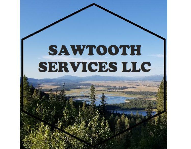 Meet Sawtooth Services: 2nd Runner-Up of Nav's Business Grant