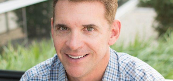 A Letter to Congress From Nav's CEO Greg Ott