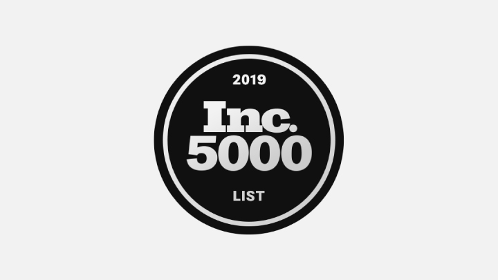 Nav Ranks on Inc. 5000 Fastest-Growing Private Companies in America List for Third Consecutive Year