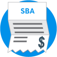 Fast track your SBA COVID loan application with Nav