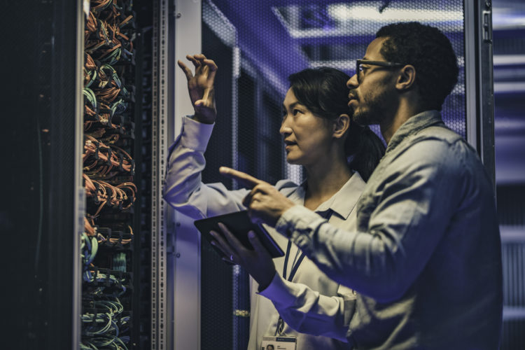 7 IT Equipment Financing Options in 2020