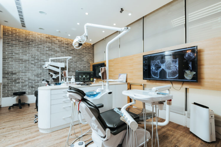 Dental Practice and Equipment Financing Options in 2020
