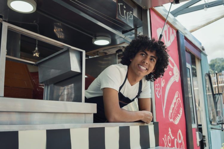 What You Need to Know About Food Truck Financing