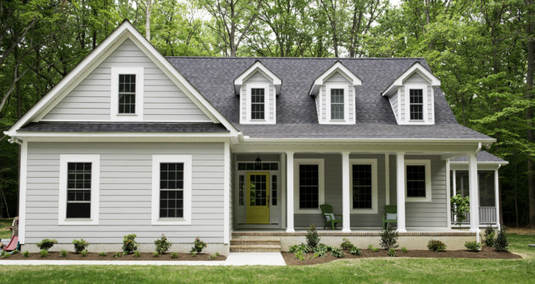 Does it Make Sense to Fund My Business With Home Equity?