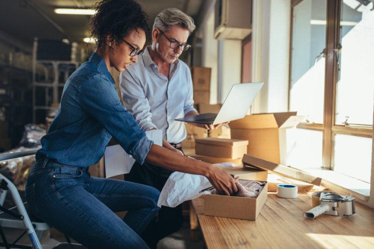 This 0% Interest Small Business Loan Just Got Better