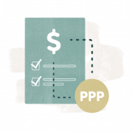Fast track your Paycheck Protection Program loan application with Nav