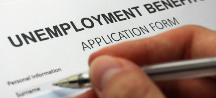 Frequently Asked Questions About Unemployment Benefits for the Self Employed