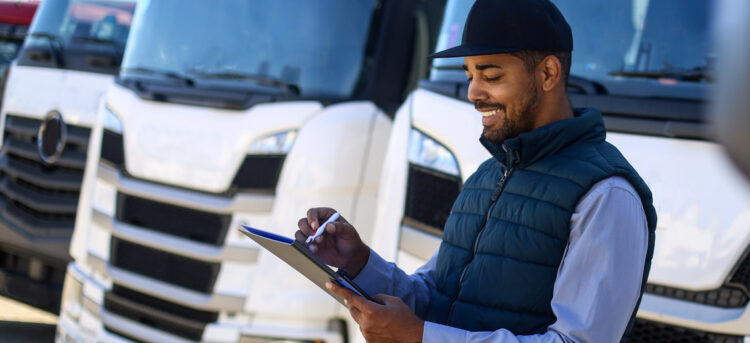 Transportation Financing: What You Need to Know