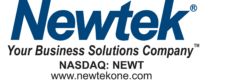 Invoice Financing by Newtek