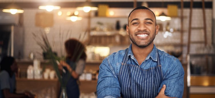 How is a Line of Credit Different From a Credit Card?