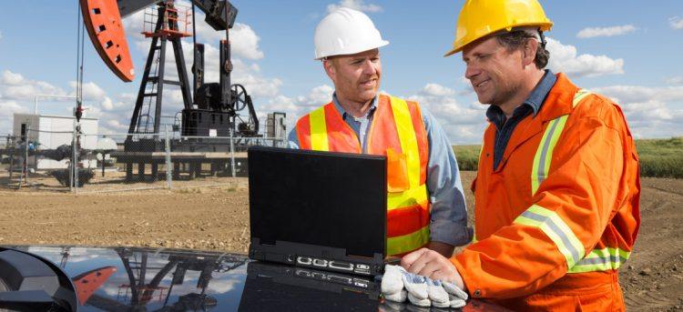 Business Equipment: Leasing vs. Buying Equipment