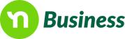 Nextdoor Local Business