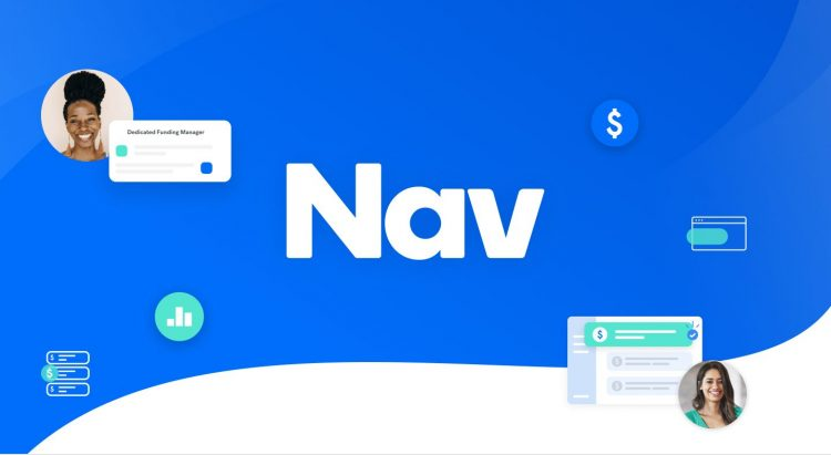 Nav Launches Enhanced, Intelligent Platform to Secure Better Financing for Small Businesses