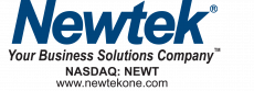 Payroll Services by Newtek