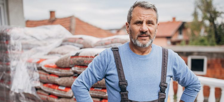 CDFI Fund and CDFIs: Everything Small Business Owners Need to Know
