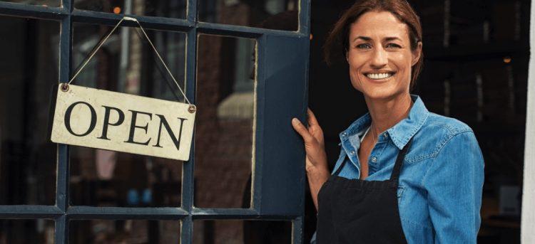 Small Business Blog | Nav