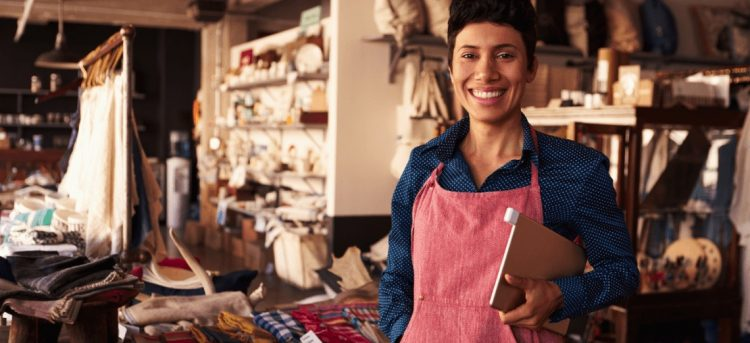 General Liability Insurance: Protect Your Small Business