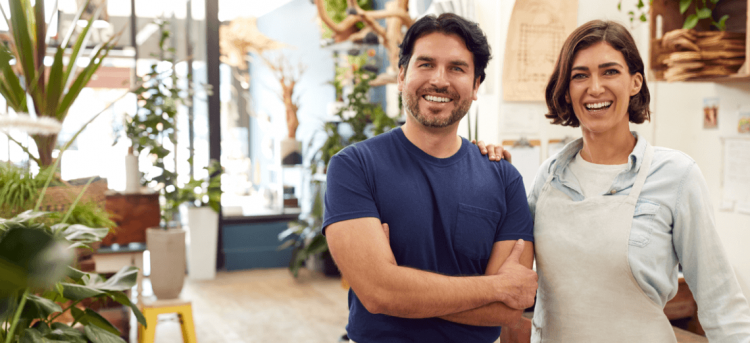 Small Business Loans in Florida