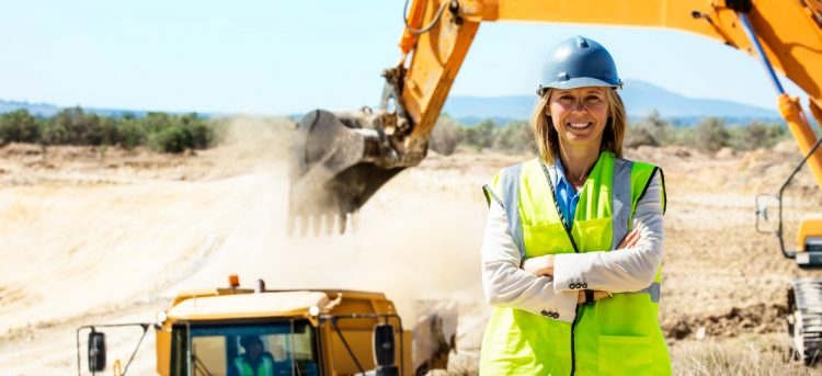 Top 5 Workers Comp Myths (That Cost You)