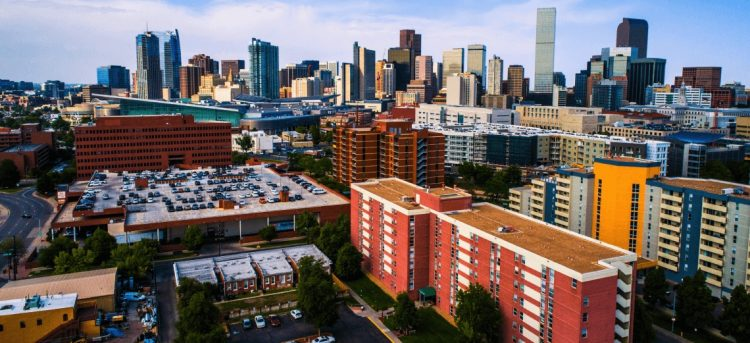 Small Business Loans in Colorado
