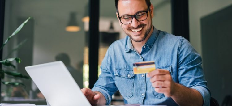 Best Credit Cards for Self-Employed