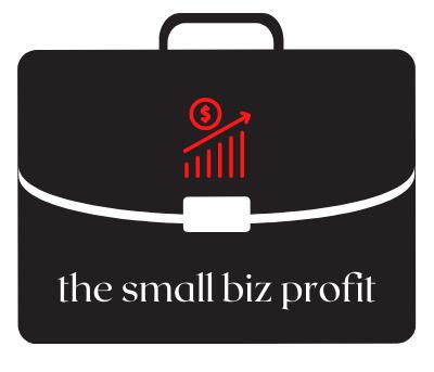 The Small Biz Profit