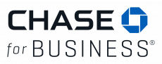 Chase Business Complete BankingSM