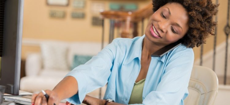Do You Need a Business Bank Account If You're Self-Employed?