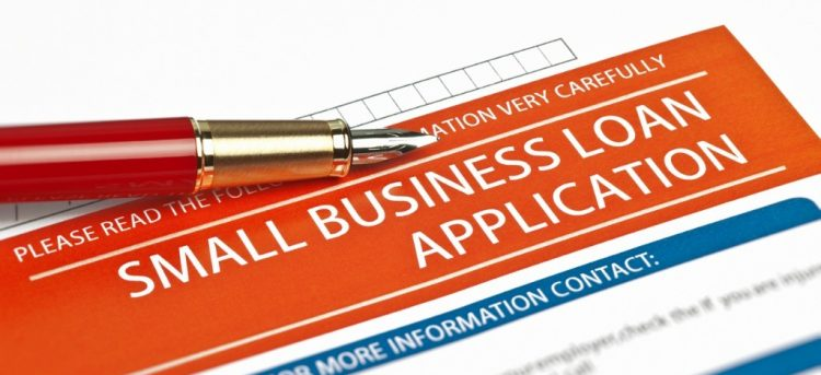 What Do Lenders Look For? How To Get Approved
