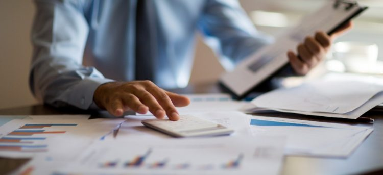 The Complete Guide To Business Accounts