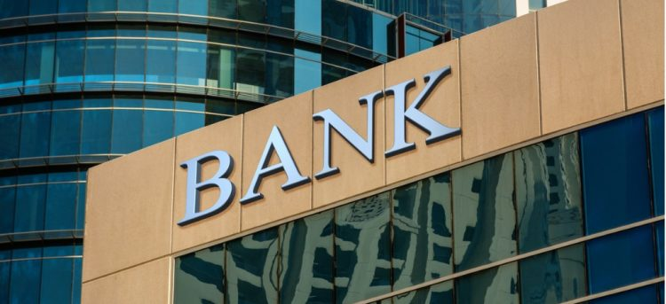 The Best Banking Options for Small Businesses
