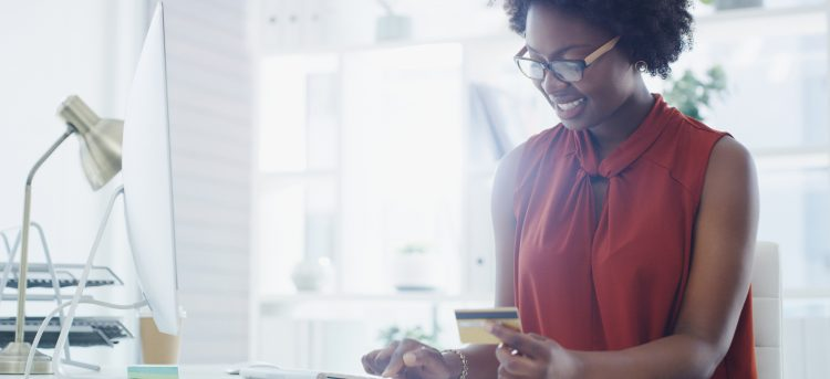 The Complete Guide to Business Debit Cards