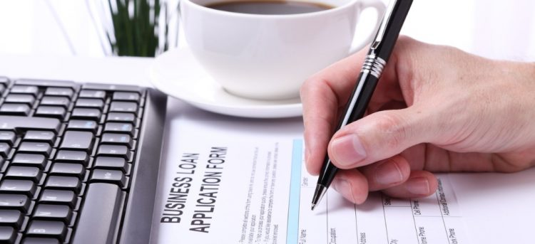 The 7 Best Seasonal Business Loans For Your Busy Season