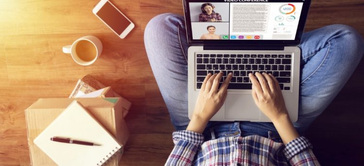 5 Best Bank Accounts for Freelancers in 2021