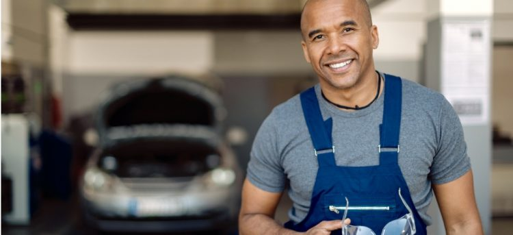 Small Business Grants and Loans for Felons