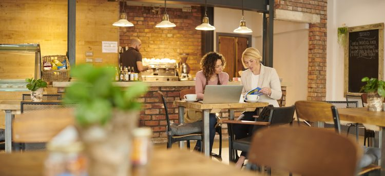 Everything You Need To Know About Small Business Banking